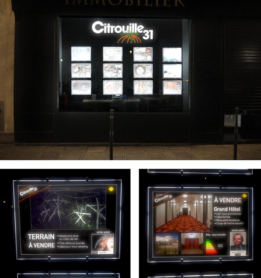 3 - Citrouille31