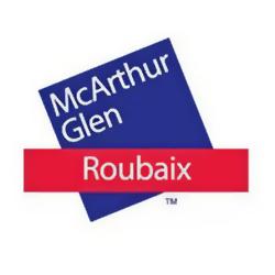 McArthur Glen