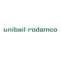 Unibail Rodamco